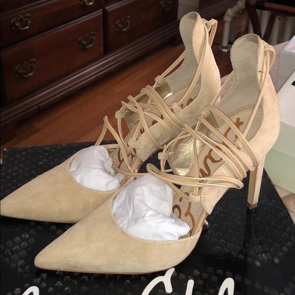 35bc3607a332f Sam Edelman Shoes